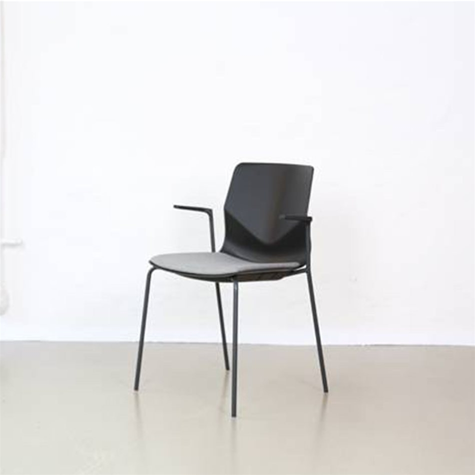Foursure 44 Conference Chairs Chair Compare