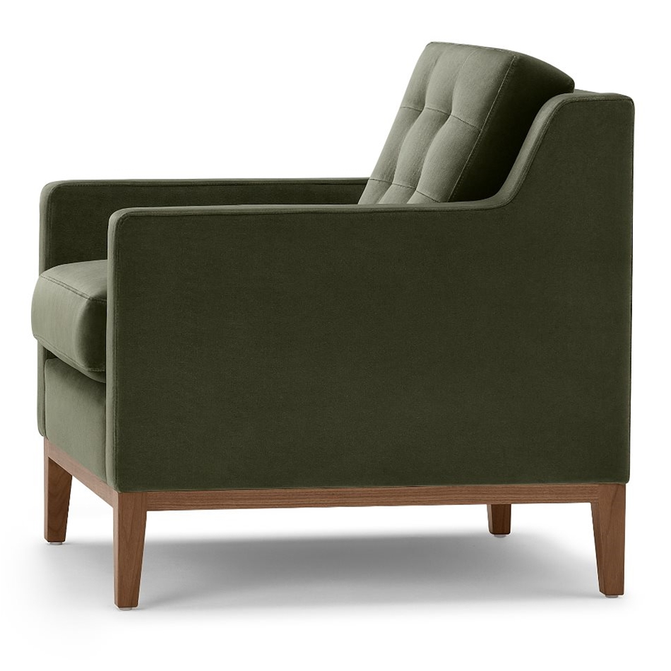 Lexe Reception Seating | Chair Compare