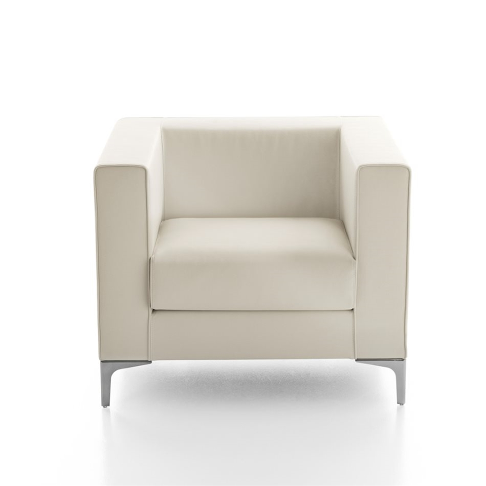 Klasse Soft Seating | Chair Compare