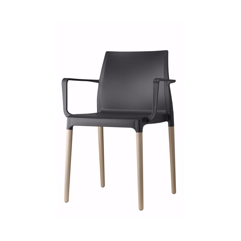 mon amour dining chairs chair compare