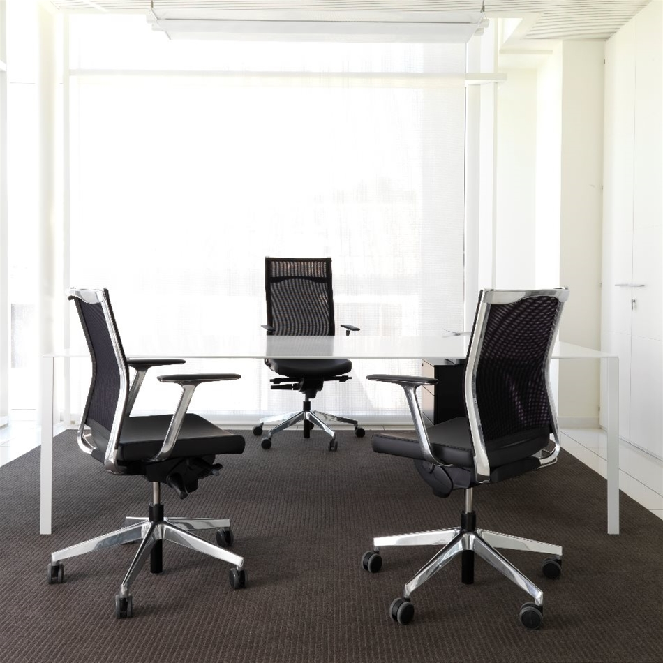 kosmo armchair executive chairs chair compare