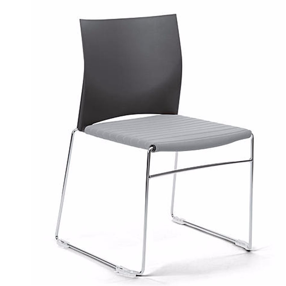 Sid Multi-Purpose Stacking Chair | Chair Compare