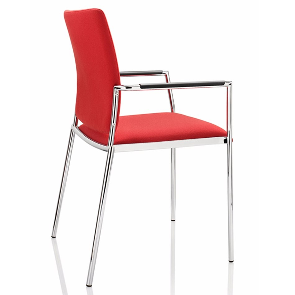 Carlo Meeting Chair | Chair Compare