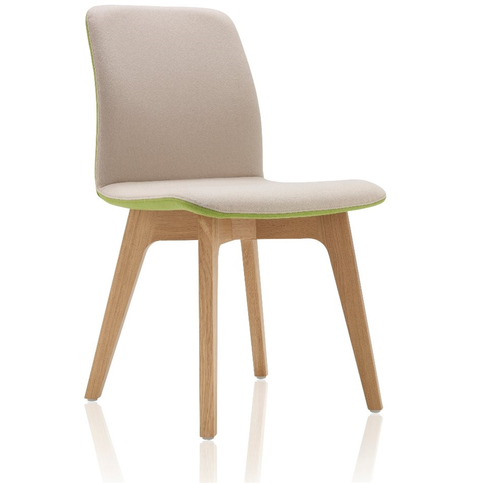 Agent Dining Chair | Chair Compare