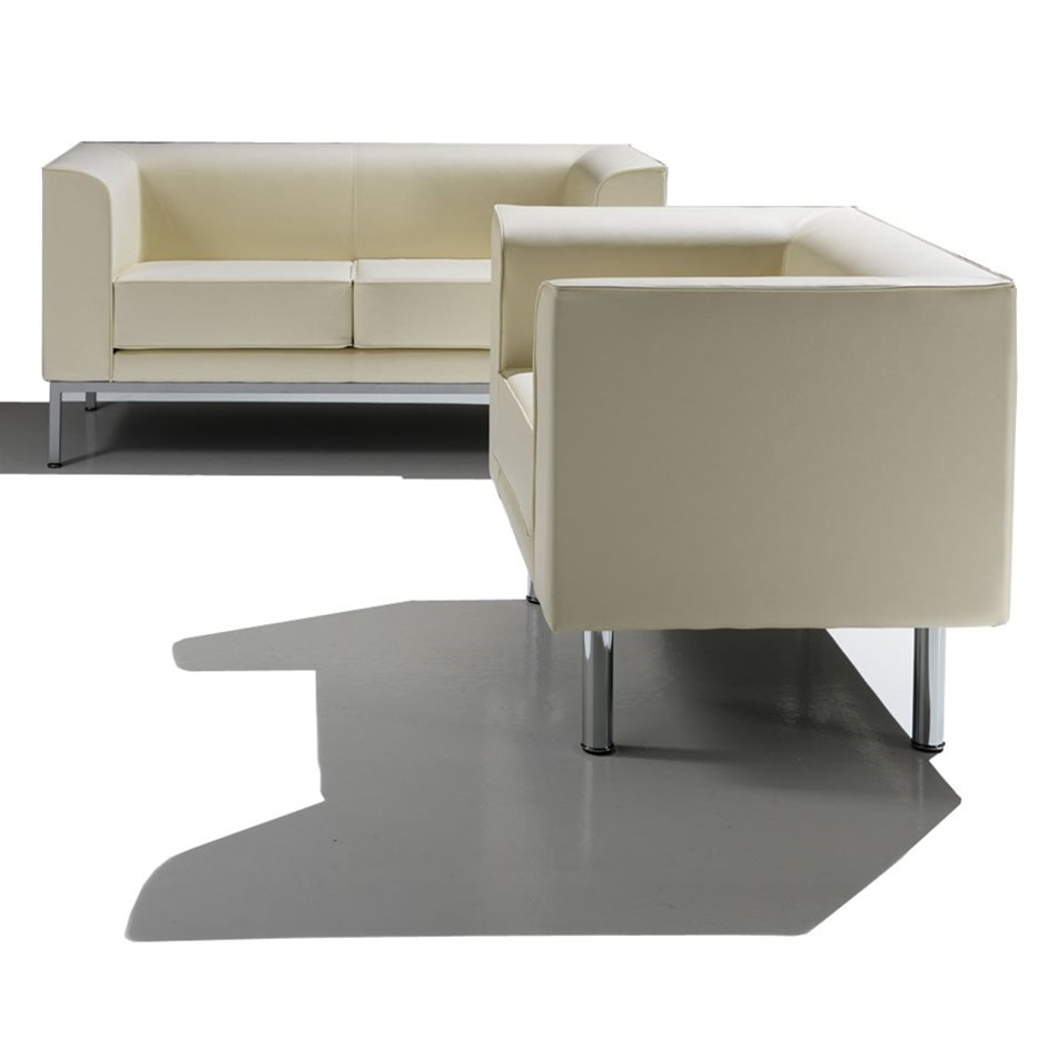 korall reception sofa soft seating chair compare