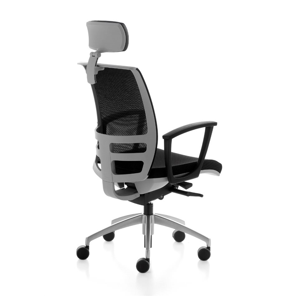 Konica Mesh Office Chair | Chair Compare