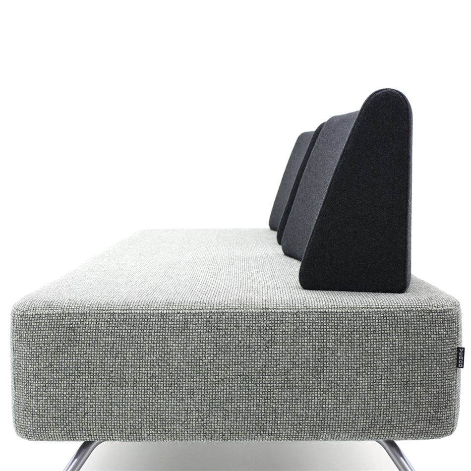 Brix Soft Seating | Chair Compare