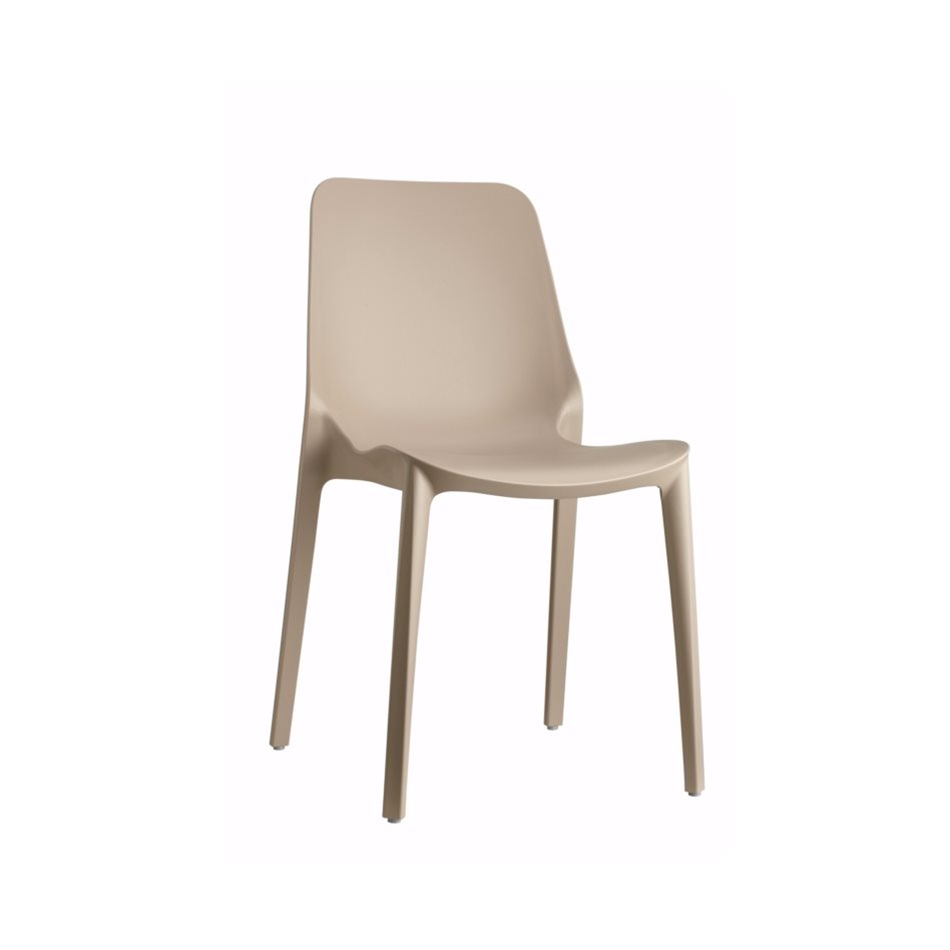 Ginevra Side Chair | Chair Compare