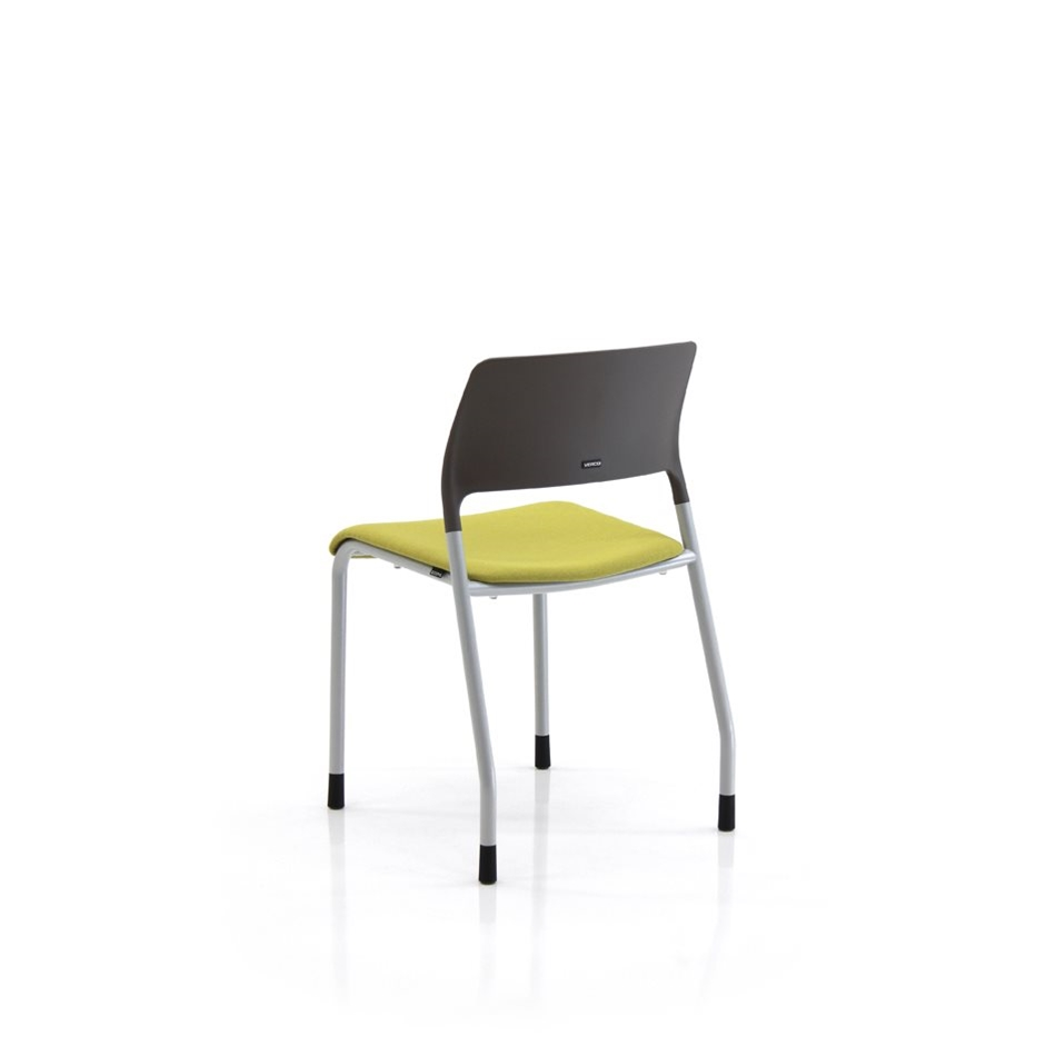 Muse Canteen Chair | Chair Compare