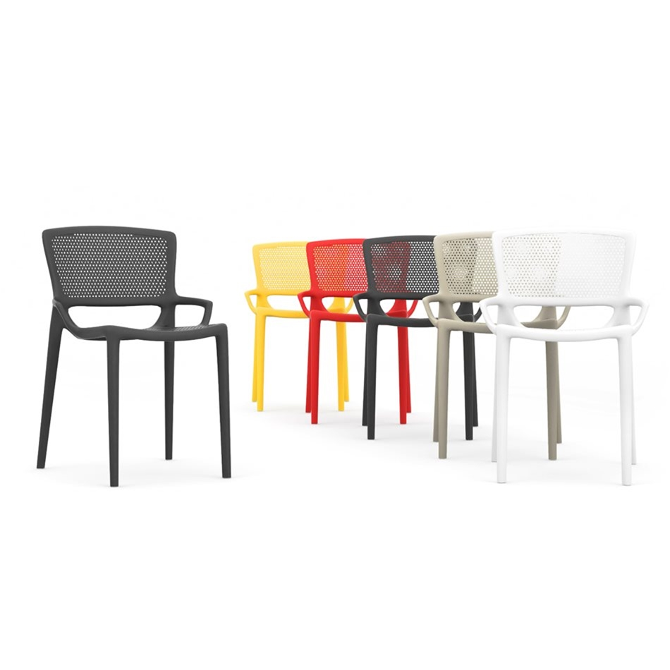 Daisy Canteen Chair | Chair Compare