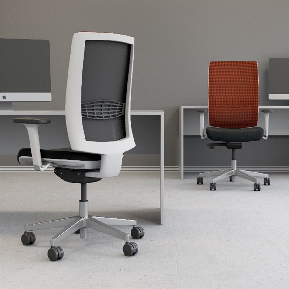 Kind Mesh Task Chair | Chair Compare