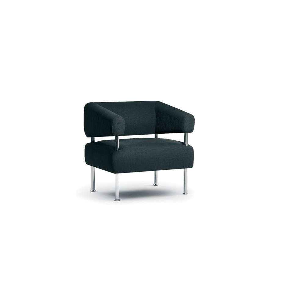 koko reception sofa soft seating chair compare