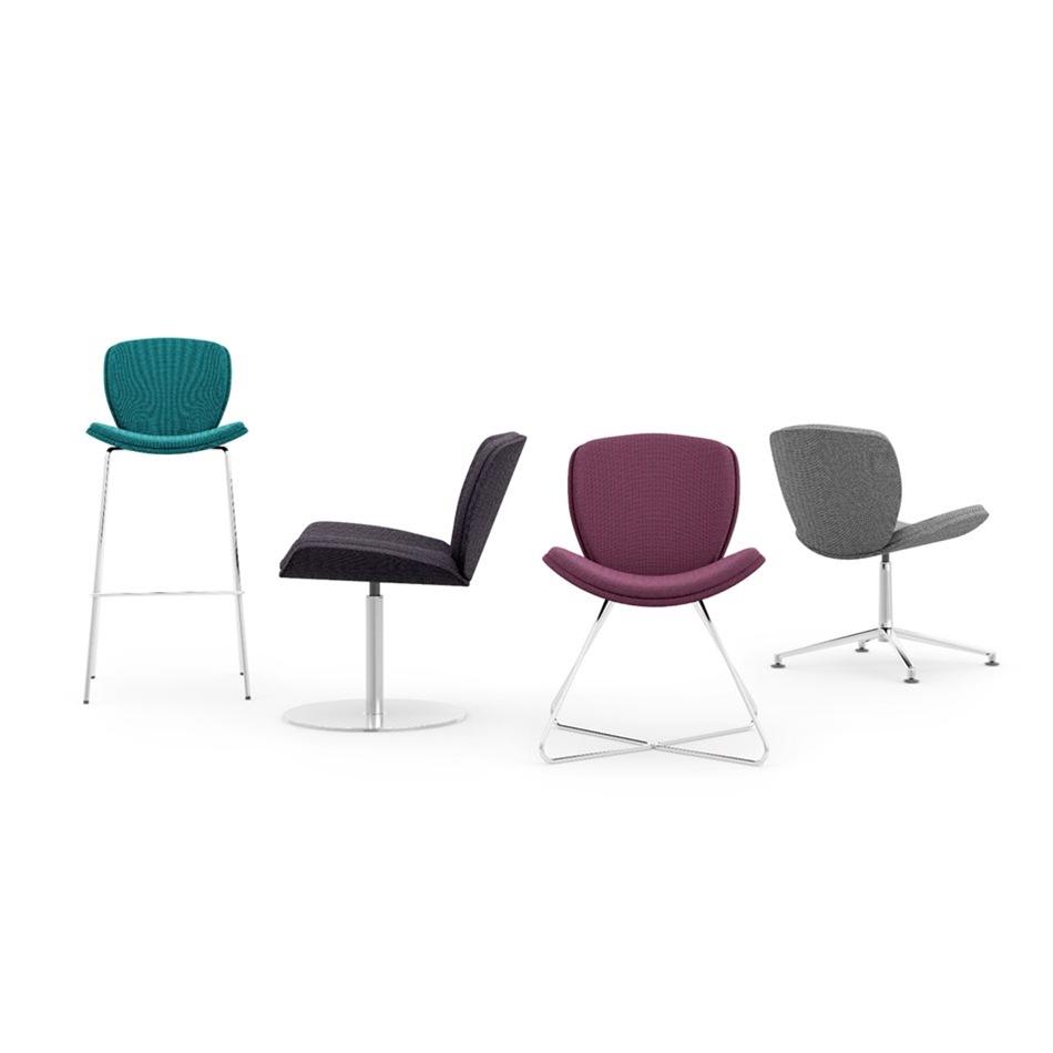 spirit lite reception chairs chair compare
