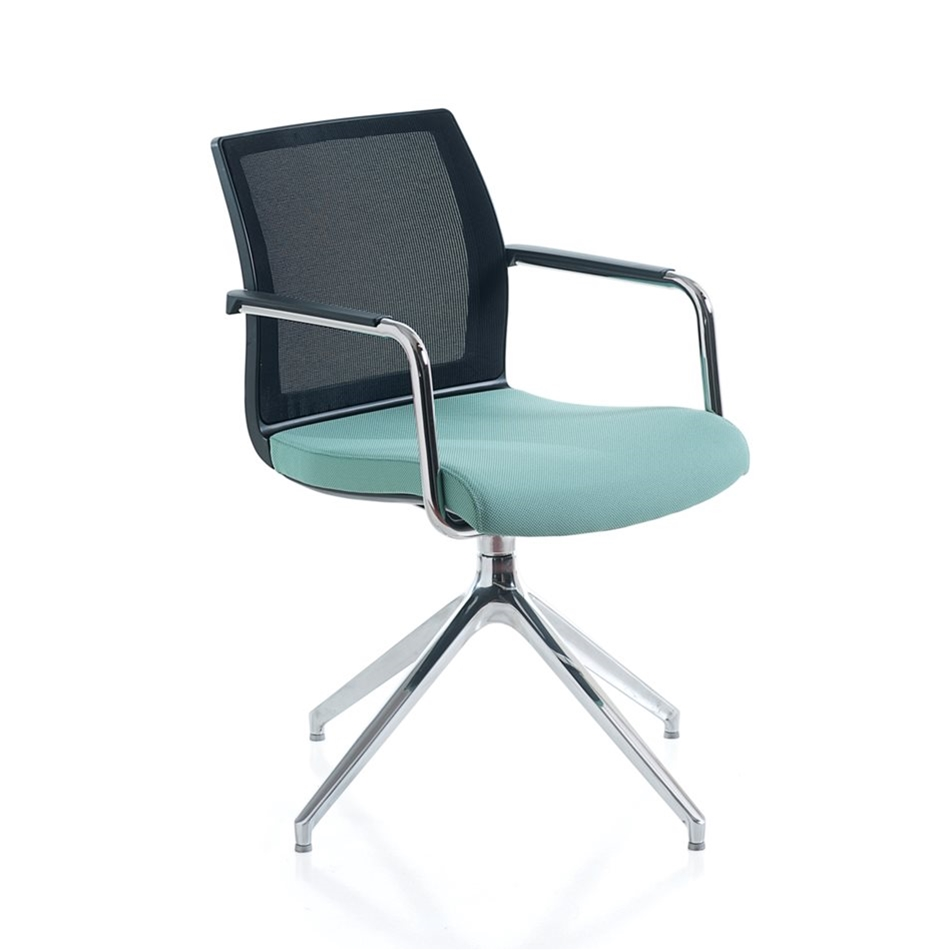 Karma chair | Chair Compare