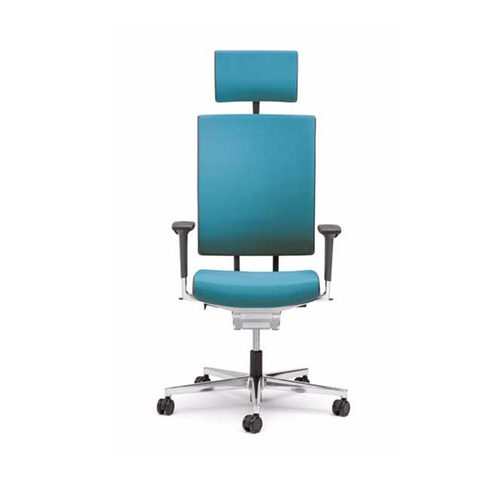 Scope Task Chair | Chair Compare